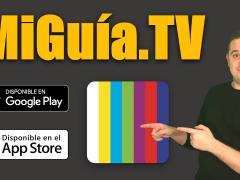 miguia tv