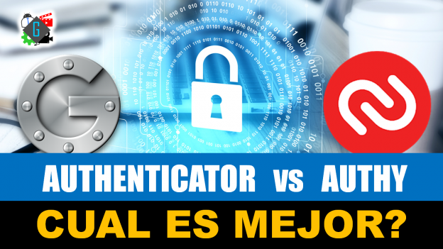 Google Authenticator vs Authy