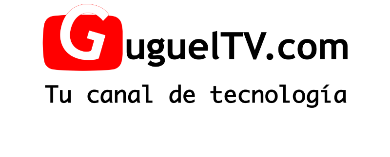 Guguel TV